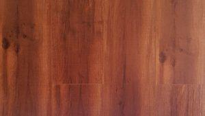 Sàn gỗ Sunfloor SFL6032 - Sàn gỗ công nghiệp Thổ Nhĩ Kỳ