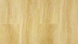 Sàn gỗ Sunfloor SFL6041 - Sàn gỗ công nghiệp Thổ Nhĩ Kỳ