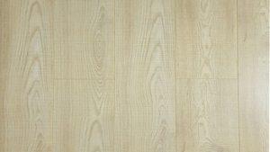 Sàn gỗ Sunfloor SFL6061 - Sàn gỗ công nghiệp Thổ Nhĩ Kỳ