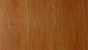 Sàn gỗ Sunfloor 377 - Sàn gỗ công nghiệp Thổ Nhĩ Kỳ