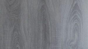 Sàn gỗ Sunfloor 378 - Sàn gỗ công nghiệp Thổ Nhĩ Kỳ