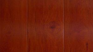 Sàn gỗ Sunfloor 379 - Sàn gỗ công nghiệp Thổ Nhĩ Kỳ