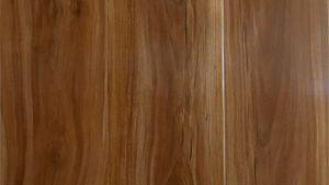 Sàn gỗ Sunfloor 382 - Sàn gỗ công nghiệp Thổ Nhĩ Kỳ