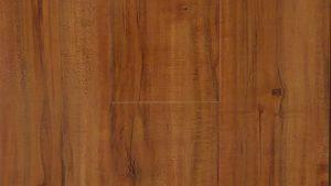 Sàn gỗ Sunfloor 387 - Sàn gỗ công nghiệp Thổ Nhĩ Kỳ