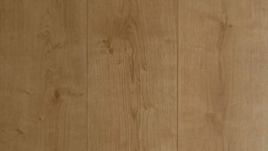 Sàn gỗ Sunfloor SFL6018 - Sàn gỗ công nghiệp Thổ Nhĩ Kỳ