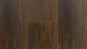 Sàn gỗ Sunfloor SFL6017 - Sàn gỗ công nghiệp Thổ Nhĩ Kỳ