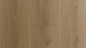 Sàn gỗ Sunfloor SFL6016 - Sàn gỗ công nghiệp Thổ Nhĩ Kỳ