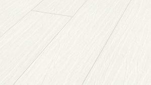 Sàn gỗ Eurohome D101