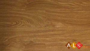 Sàn gỗ Kahn KP588 - Sàn gỗ công nghiệp Công nghệ Đức