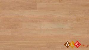 Sàn gỗ ThaiOne TL802 - Sàn gỗ công nghiệp Thái Lan