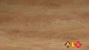 Sàn gỗ Kahn A815 - Sàn gỗ công nghiệp Công nghệ Đức