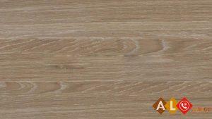 Sàn gỗ ThaiOne TL2121 - Sàn gỗ công nghiệp Thái Lan
