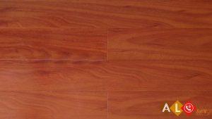 Sàn gỗ Victory V606 - Sàn gỗ công nghiệp Công nghệ Đức