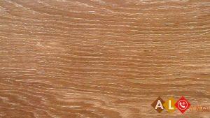 Sàn gỗ ThaiOne TL805 - Sàn gỗ công nghiệp Thái Lan