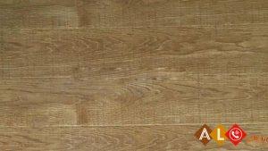 Sàn gỗ Kahn A820 - Sàn gỗ công nghiệp Công nghệ Đức