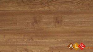 Sàn gỗ Hormann HV1115 - Sàn gỗ công nghiệp Công nghệ Đức