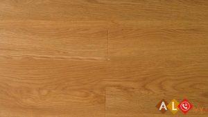 Sàn gỗ Victory V802 - Sàn gỗ công nghiệp Công nghệ Đức