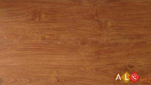 Sàn gỗ Victory V602 - Sàn gỗ công nghiệp Công nghệ Đức