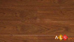 Sàn gỗ Kahn KP966 - Sàn gỗ công nghiệp Công nghệ Đức