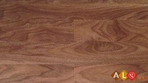 Sàn gỗ Victory V805 - Sàn gỗ công nghiệp Công nghệ Đức