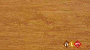 Sàn gỗ Vertex VT226 - Sàn gỗ công nghiệp công nghệ Đức