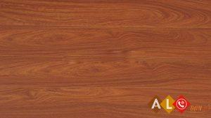 Sàn gỗ Vertex VT618 - Sàn gỗ công nghiệp công nghệ Đức