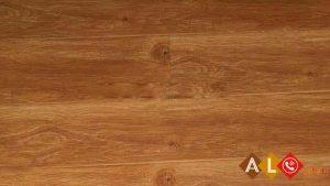 Sàn gỗ Hormann HV1008 - Sàn gỗ công nghiệp Công nghệ Đức