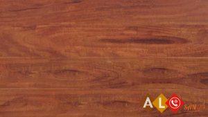 Sàn gỗ Vertex VT600 - Sàn gỗ công nghiệp công nghệ Đức