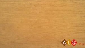 Sàn gỗ ThaiOne TL803 - Sàn gỗ công nghiệp Thái Lan