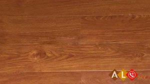 Sàn gỗ Hormann HV1162 - Sàn gỗ công nghiệp Công nghệ Đức