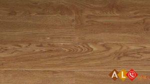 Sàn gỗ Kahn A821 - Sàn gỗ công nghiệp Công nghệ Đức