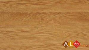 Sàn gỗ Vertex VT812 - Sàn gỗ công nghiệp công nghệ Đức