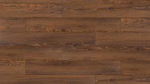 Sàn gỗ Classen 37020 - Sàn gỗ công nghiệp Đức