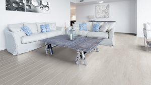 Sàn gỗ Classen 37321 - Sàn gỗ công nghiệp Đức