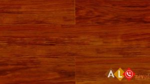 Sàn gỗ Vertex VT611 - Sàn gỗ công nghiệp công nghệ Đức