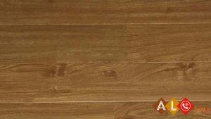Sàn gỗ Hormann HV1116 - Sàn gỗ công nghiệp Công nghệ Đức