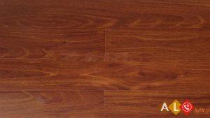 Sàn gỗ Victory V605 - Sàn gỗ công nghiệp Công nghệ Đức