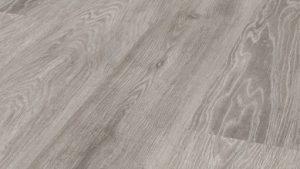 Sàn gỗ Eurohome D4009