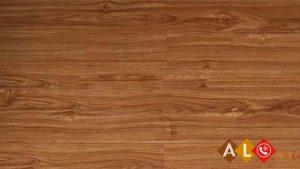 Sàn gỗ Hormann HV1368 - Sàn gỗ công nghiệp Công nghệ Đức