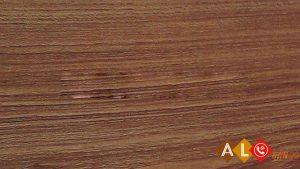 Sàn gỗ ThaiOne TL801 - Sàn gỗ công nghiệp Thái Lan