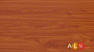 Sàn gỗ Vertex VT2025 - Sàn gỗ công nghiệp công nghệ Đức