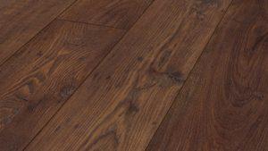 Sàn gỗ Eurohome D5535