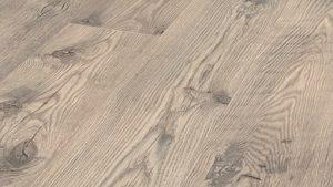 Sàn gỗ Eurohome D5536