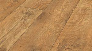 Sàn gỗ Eurohome D5537