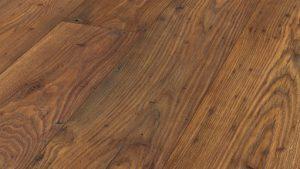 Sàn gỗ Eurohome D5539