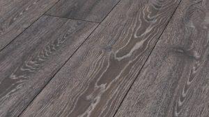 Sàn gỗ Eurohome D5541
