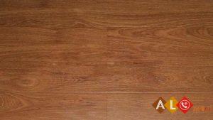 Sàn gỗ WorldFloor WF03 - Sàn gỗ công nghiệp công nghệ Đức