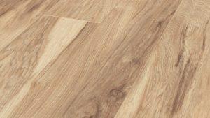 Sàn gỗ Eurohome D5943