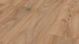 Sàn gỗ Eurohome D5947