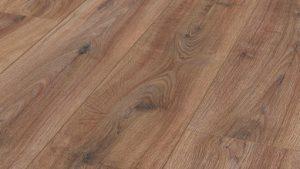 Sàn gỗ Eurohome D5948